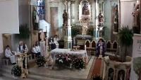 Parafia Św. Macieja