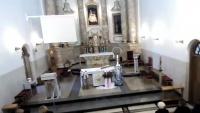 Parafia Św. Marii Magdaleny