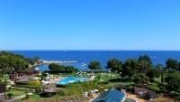 Majorca - The St. Regis Mardavall Mallorca Resort