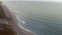 Boca Raton - plaża