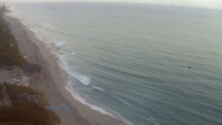 Boca Raton - beach