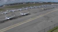 Daytona Beach - Embry-Riddle Aeronautical University