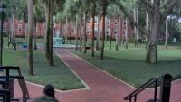 DeLand - Stetson University