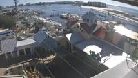 Destin - HarborWalk Village Zipline