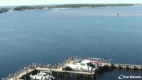 Destin - Crab Island