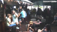 Destin - Hog's Breath Bar