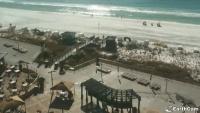 Destin - Sandestin Beach