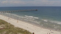 Jacksonville - JAX Pier