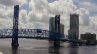 Jacksonville - St. Johns River