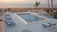 Islamorada - Pines & Palms Resort
