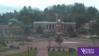 Cullowhee - Western Carolina University