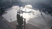 Armia Krajowa Square