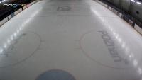 Chwiałka Ice Rink