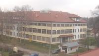 Campus PWSW
