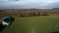Stadion LKS Dunajec
