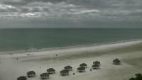Marco Island - Marriott Beach Resort