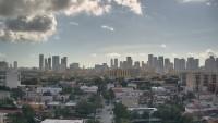Miami - Panoramique