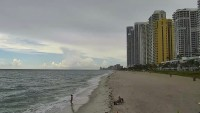 Miami Spiaggia