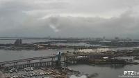 Majamis - uostas