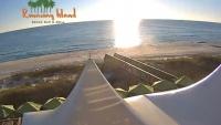 Panama City Beach - Runaway Island