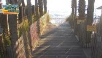 Panama City Beach - Sandpiper Beacon Beach Resort