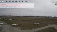 Lotnisko Warszawa-Babice