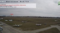 Babice Aéroport