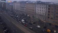 Marszałkowska St.
