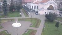 Kosciuszko Square