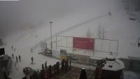 Soszów - Stok narciarski