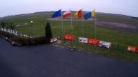 Aeroclub Kruszyn