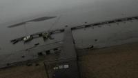 Borzygniew - Jezioro Mietkowskie