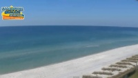 Panama City Beach - West
