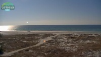 Santa Rosa Beach - Grayton Beach