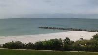 St. Pete Beach - Upham Beach