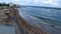 Stuart - Bathtub Beach