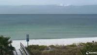Treasure Island -  Sunset Beach