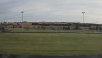 Fairbury - Jr. Sr. High School
