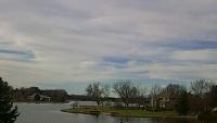 Hastings - Jezioro