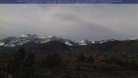 Reno - Mt. Rose