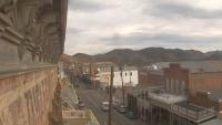 Virginia City - C Street
