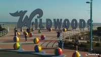 Wildwood - Boardwalk