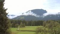 Kössen - Unterberg Mountain