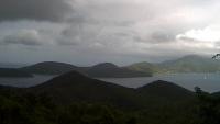Saint John - Coral Bay