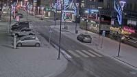 Rovaniemi - 5 webcams