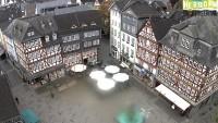 Herborn - Rathaus , Alsbach