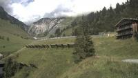 Stuben - Hotel Garni Arlberg