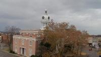 Murfreesboro - Public Square