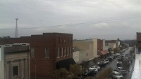 Dickson - Main St