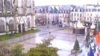Quimper - Mairie